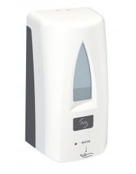 Distributeur automatique de savon/gel hydroalcoolique