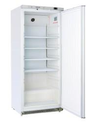 Armoire réfrigérée positive - 600 litres - Cool Head