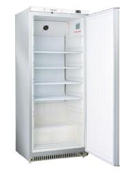 Armoire réfrigérée inox positive - 600 litres - Cool Head