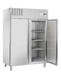 Armoire réfrigérée positive - 1300 litres -2°/+8°C