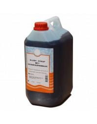 Maxima Slush Syrup myrtille 5L