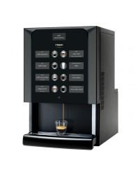 Machine à café professionnelle IPERAUTOMATICA - STD 9 grs