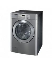 Lave-linge professionnel avec pompe de vidange - 11 kg - Marque LG