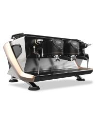 Machine à café 2 groupes - Gamme La Reale - Gaggia