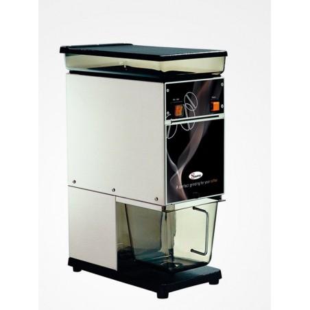 Moulin à café professionnel SANTOS filtre avec minuterie 42