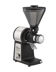 Moulin à café professionnel SANTOS référence 01BAR