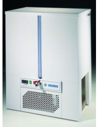 Refroidisseur d'eau vertical 120 L - Arévalo