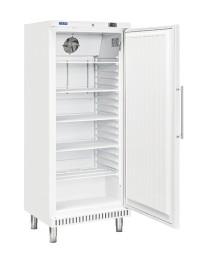 Armoire réfrigérée pâtissière positive - 400 litres - Cool Head