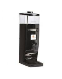Moulin à café électronique