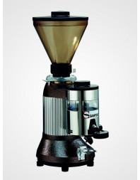 Moulin à café professionnel SANTOS modèle 06A