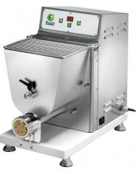 Machine à pâtes avec couteau - Module Ø 57 mm - 13 kg/h - Nouveau modèle