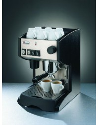 """Machine à café """"SANTOS EXPRESSO 75"""""""