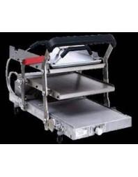 Toaster Série 248 - BATCH BUN TOASTER