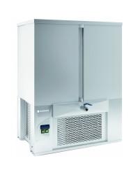 Refroidisseur d'eau vertical 175 L - Docriluc