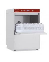 Lave-verres, panier 400x400 mm Full Hygiene