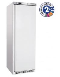 Armoire réfrigérée négative -10°/-25°C - 400 L - A401BT - Nosem