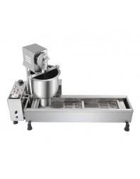 Machine à beignets automatique