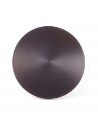 Plaque fonte pour crêpières gaz non thermostatée diamètre 35 cm