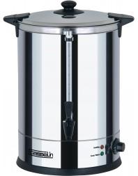 Distributeur d'eau chaude 20 L Casselin