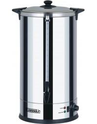 Distributeur d'eau chaude 30 L Casselin