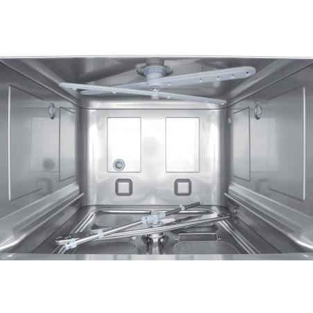 Lave-verres professionnel COLGED de la gamme PROTECH modèle PRO511