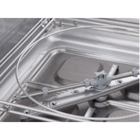 Lave-vaisselle professionnel à capot de la gamme NEOTECH modèle NEO800
