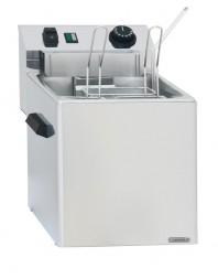 Cuiseur à pâtes professionnel Casselin électrique - 3 paniers