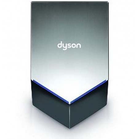 Sèche-mains Dyson Airblade V gris
