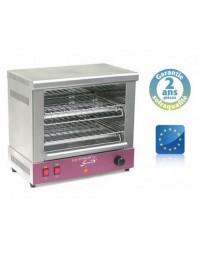 Toaster - 2 étage - Sofraca