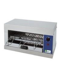Toaster - 1 étage