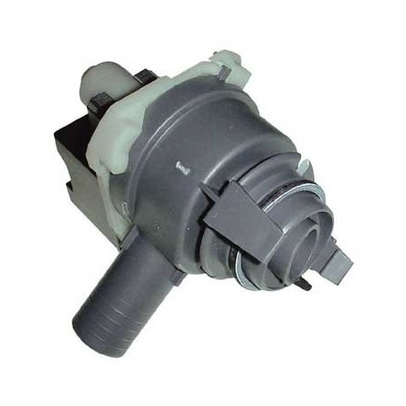 kit pompe de vidange pour lave-vaisselle à capot STAR805