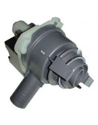 Kit pompe de vidange pour tous modèles sauf STEEL330A et STEEL330HA