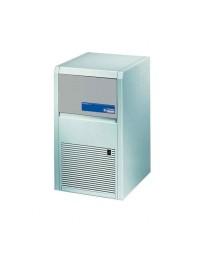 Machine à glaçons pleins - 20 kg/24h avec réserve ABS de 4 kg - DIAMOND
