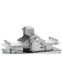 Laminoir à bande de table - 500 x 750 mm - DIAMOND