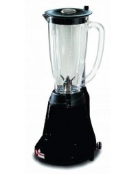 "Mixer ""multi-usage"" - 1.5 litres -variateur vitesse - DIAMOND"