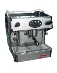 Machine à café expresso - 1 groupe - DIAMOND
