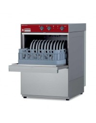 Lave-verres fast wash -400 x 400 mm - DIAMOND