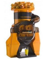 """Machine à jus """"Rapide avec alimentation automatique""""-ZUMOVAL"""