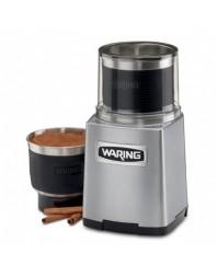 Super broyeur de 710 mL pour ingrédients secs / liquides- WARING COMMERCIAL