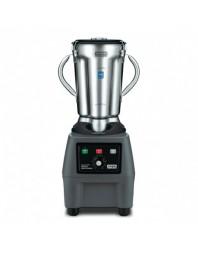 Blender professionnel 4 litres inox avec vitesses variables - WARING COMMERCIAL