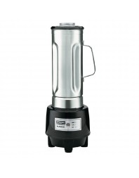 Blender professionnel 2 litres inox - WARING COMMERCIAL