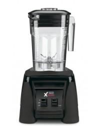 Blender Xtrème Haute Puissance - Bol 2 litres - WARING COMMERCIAL