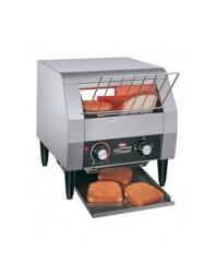 Grille-pain à convoyeur Toast-max - HATCO