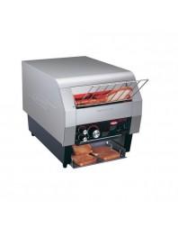 Grille-pain à convoyeur Toast-qwik - 800 tranches/heure - Plusieurs modèles - HATCO