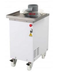 Bouleuse à pâtes - Modèle AR800 - Pizza Group