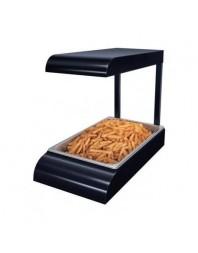 Poste à frites simple - Hatco