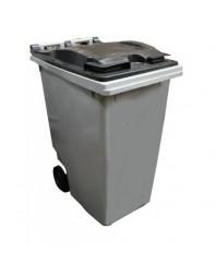 Container à déchets sur roues 360 L - L2G