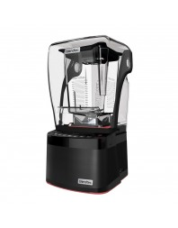 Blender Blendtec STEALTH 885