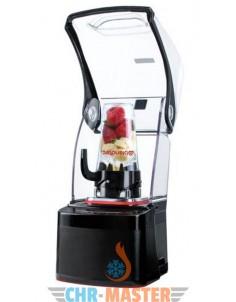 Blender Blendtec STEALTH 895 NBS **Innovation préparation et service au verre**