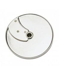 Disques cutters/coupe-légumes - fonction éminceur - ROBOT COUPE